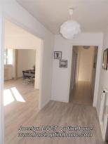 Achat Appartement 5 pièces St Andre les Vergers