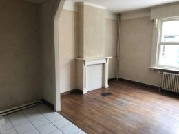 Location Maison 4 pièces Somain