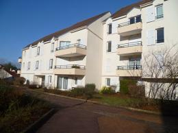 Appartement Villebon sur Yvette &bull; <span class='offer-area-number'>68</span> m² environ &bull; <span class='offer-rooms-number'>3</span> pièces