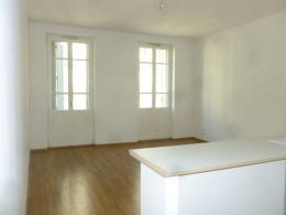 Achat Appartement 3 pièces Marseille 02