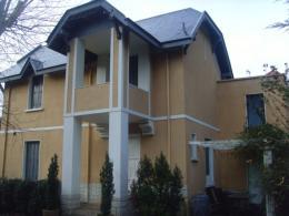 Location Villa 4 pièces Lyon 03