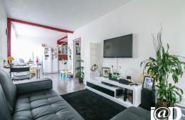 Achat Appartement 3 pièces Savigny sur Orge