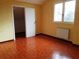 Location Appartement 4 pièces Le Peage de Roussillon