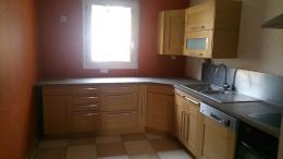 Achat Appartement 4 pièces Thoiry
