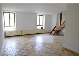 Location Appartement 4 pièces Clouange