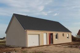 Achat Maison 7 pièces Beaufort en Vallee