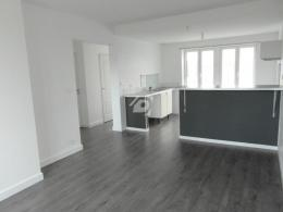 Location Appartement 3 pièces La Bassee