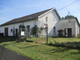 Maison Boureuilles &bull; <span class='offer-area-number'>85</span> m² environ &bull; <span class='offer-rooms-number'>5</span> pièces