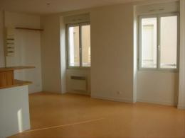 Location Appartement 3 pièces Paimboeuf