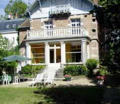 Appartement Dammarie les Lys &bull; <span class='offer-area-number'>17</span> m² environ &bull; <span class='offer-rooms-number'>1</span> pièce