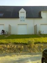 Location Maison 3 pièces Carantec