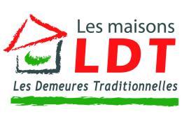 Achat Maison 7 pièces Presles en Brie