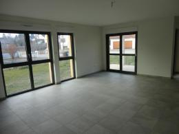 Location Appartement 4 pièces Wettolsheim