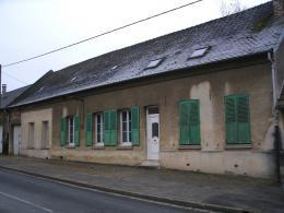 Achat Maison 7 pièces Guiscard