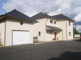 Achat Maison 6 pièces St Gondran