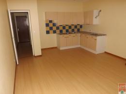 Location Appartement 3 pièces Harnes