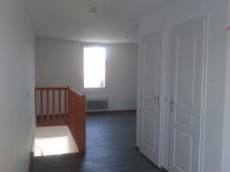 Location Appartement 3 pièces Vernon