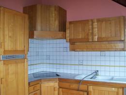 Achat Appartement 6 pièces Vesoul