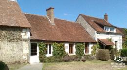 Achat Maison 6 pièces Francueil
