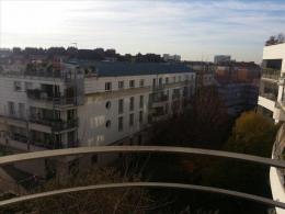 Location studio Rueil Malmaison