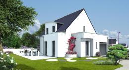 Achat Maison Montsurs