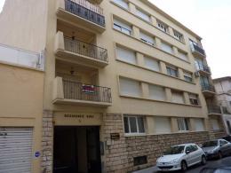 Achat Appartement 4 pièces Perpignan