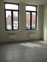 Location Appartement 3 pièces Busnes