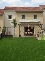 Achat Maison 6 pièces La Ricamarie