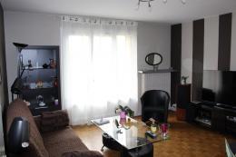 Location Appartement 4 pièces Pontcharra