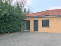 Location Maison 4 pièces Montbrison