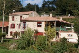 Achat Maison Le Boupere