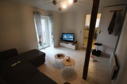 Location Appartement 2 pièces Volvic