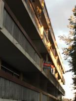 Location Appartement 2 pièces Talence