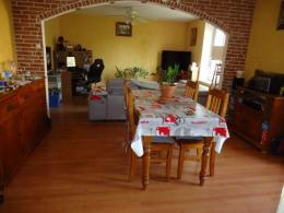 Achat Appartement 4 pièces Dombasle sur Meurthe