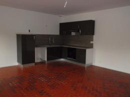 Location Appartement 3 pièces Salernes