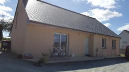 Achat Maison 5 pièces St Michel de Plelan