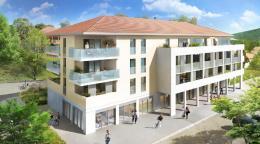 Achat Appartement 3 pièces Les Avenieres