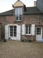 Location Maison 2 pièces St Prest