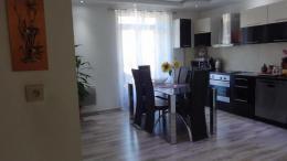 Achat Appartement 3 pièces Cluses