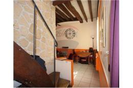 Achat Maison 3 pièces Croissy sur Seine