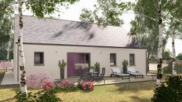Achat Maison St Clement de la Place
