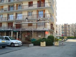 Location studio Grenoble