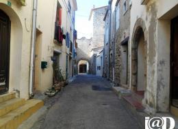 Achat Maison 4 pièces St Jean Pla de Corts