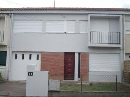 Maison Albi &bull; <span class='offer-area-number'>88</span> m² environ &bull; <span class='offer-rooms-number'>4</span> pièces