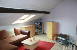 Location studio Nogent sur Marne