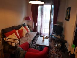Location Appartement 2 pièces Luynes