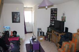 Location Appartement 2 pièces Montjean sur Loire