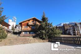 Achat Maison 13 pièces L Alpe D Huez