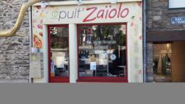 Achat Commerce 2 pièces Puceul
