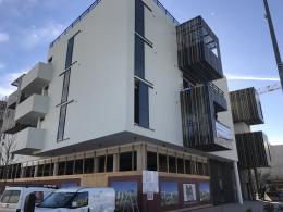 Location studio Castelnau le Lez